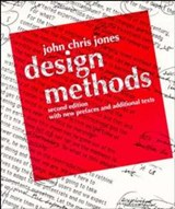 Design Methods | John Chris Jones |