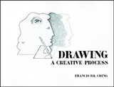Drawing | Francis D. K. Ching |