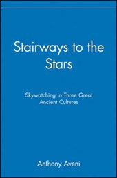 Stairways to the Stars