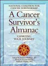 A Cancer Survivor's Almanac