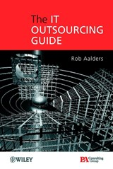 The IT Outsourcing Guide | Rob Aalders |
