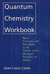 Quantum Chemistry Workbook