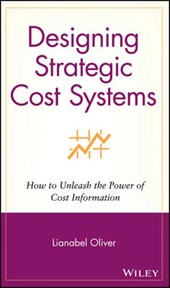 Designing Strategic Cost Systems