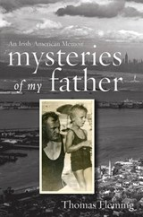 Mysteries of My Father | Thomas Fleming |