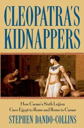 Cleopatra's Kidnappers