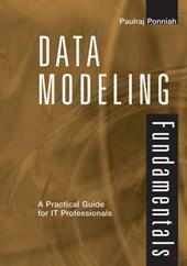 Data Modeling Fundamentals