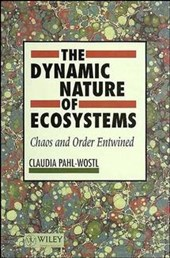 The Dynamic Nature of Ecosystems