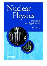 Nuclear Physics | John Lilley |