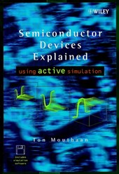 Semiconductor Devices Explained