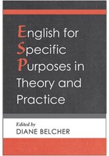 English for Specific Purposes in Theory and Practice | auteur onbekend |