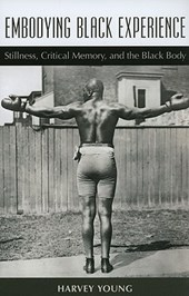 Embodying Black Experience