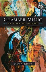 Chamber Music | Mark A. Radice |