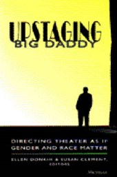 Upstaging Big Daddy