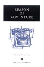 Season of Adventure
