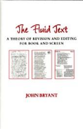 The Fluid Text