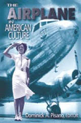 The Airplane in American Culture |  |
