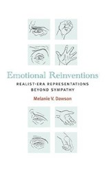 Emotional Reinventions | Melanie V. Dawson |