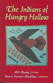 The Indians of Hungry Hollow