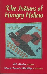 The Indians of Hungry Hollow | Bill Dunlop |