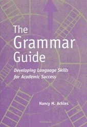 The Grammar Guide