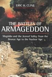 The Battles of Armageddon
