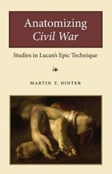 Anatomizing Civil War | Martin Dinter |