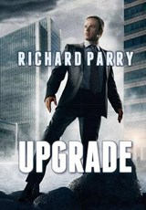 Upgrade | Richard Parry |