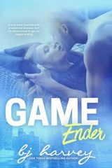 Game Ender | Bj Harvey |