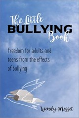 The Little Bullying Book | Wendy Megget |