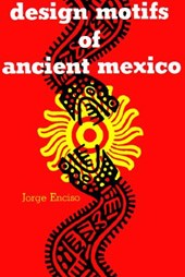 Design Motifs of Ancient Mexico