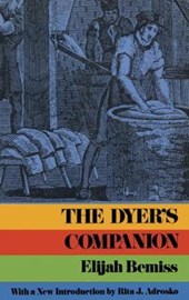 The Dyers Companion