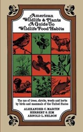 American Wildlife and Plants