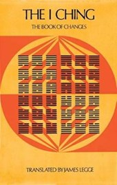I Ching | James Legge |