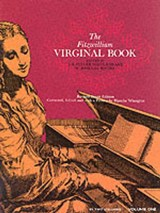 Fitzwilliam Virginal Book | Maitland, John A. ; Squire, W. Barclay |