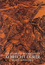 The Complete Woodcuts of Albrecht Durer | auteur onbekend |