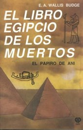 The Egyptian Book of the Dead |  |