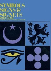 Symbols, Signs and Signets