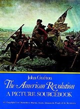 The American Revolution | John Grafton |