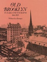 Old Brooklyn in Early Photographs, 1865-1929 | William Lee Younger |