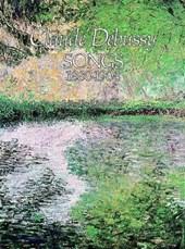 Songs, 1880-1904