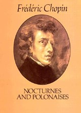 Nocturnes and Polonaises | CHOPIN,  Frederic |