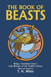 The Book of Beasts | T. H. White |