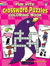Fun with Crossword Puzzles | Anna Pomaska |