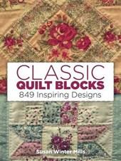 Classic Quilt Blocks