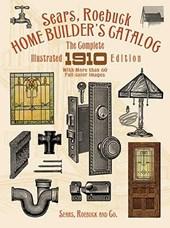 Sears, Roebuck Home Builder's Catalog