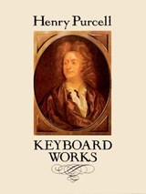 Keyboard Works | Henry Purcell |