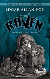 The Raven and Other Favorite Poems | Edgar Allan Poe |
