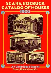 Small Houses of the Twenties