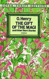 The Gift of the Magi and Other Short Stories | O. Henry |