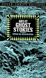 Great Ghost Stories | auteur onbekend |